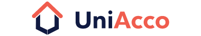 unischolarz logo